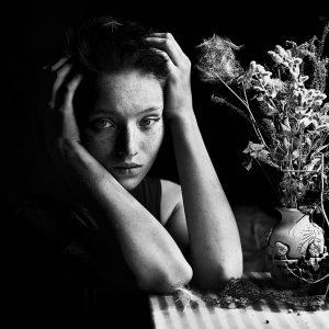 Dandelion-Uliana-Kharinova-Russia