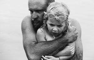 31-NOMINEE-18-11-The_Storm_Alison-Stewart-Australia