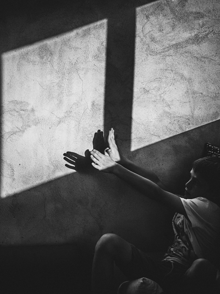 https://blackandwhite.childphotocompetition.com/bw-child-photo-contest-2017-results-1st-half/